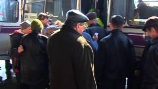 автобусы Щорс(, 2013-05-03T06:46:31.000Z)