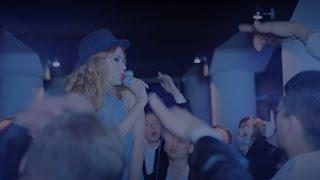 Teledysk: Ad.M.a - Nokturn (prod. Zdolny) - Official Video