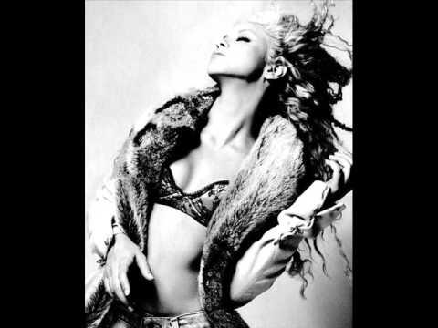 Syke'n'Sugarstarr ft. Alexandra Prince - So Alive
