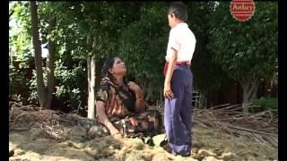 Aalha Anmol Maa Ka Dil Katil Beta 4