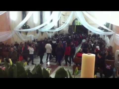 Videos San Antonio Tari 225 Curi Zacapu Michoac 225 N Mexico