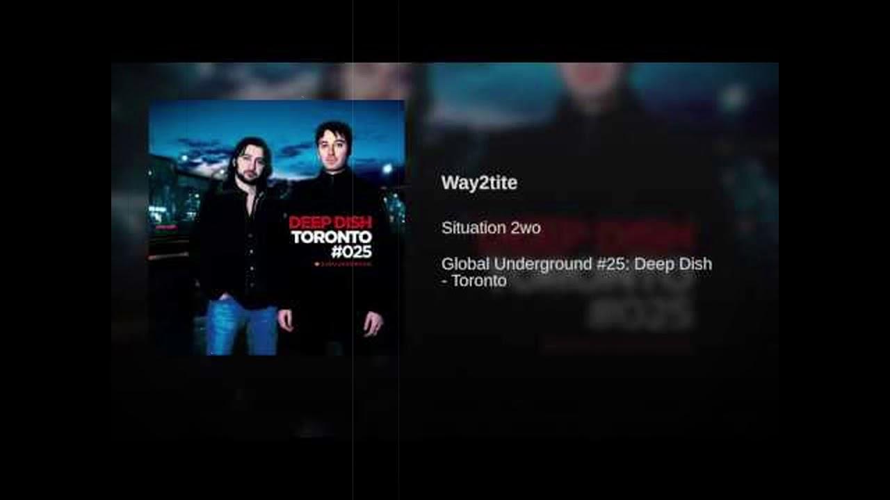 Download Way2tite