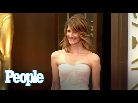 Sandra Bullock on the Story Behind Her Oscar Dress   People from YouTube · Duration:  2 minutes 13 seconds