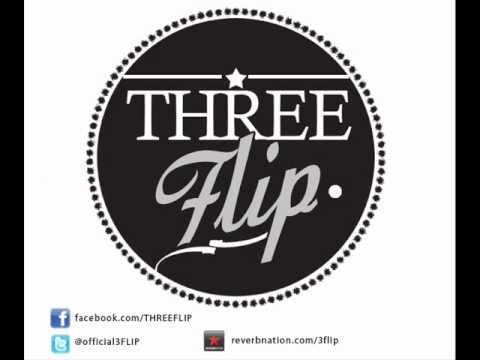 Three Flip - Hanyalah Dirimu (accoustic)