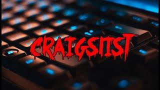 True Creepy Online Horror Stories   Craigslist, Facebook, Facetime