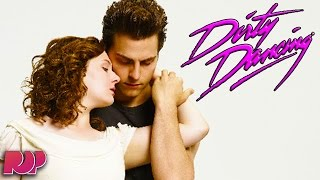 First Promo For The Dirty Dancing Remake Is Here And Grace Is SO EXCITED