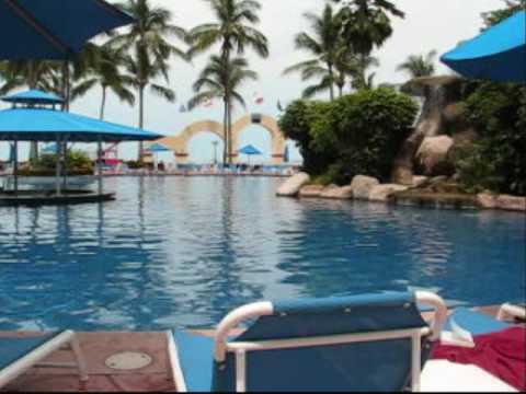 Barcel 243 La Jolla De Mismaloya Resort Puerto Vallarta
