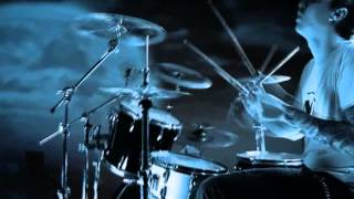 In flames-Ropes-Music Video HD