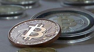 Dijital para Bitcoin yaygınlaşıyor - economy