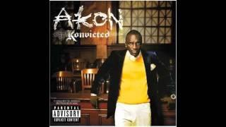Akon - Gangsta Bop (Tap DJ)