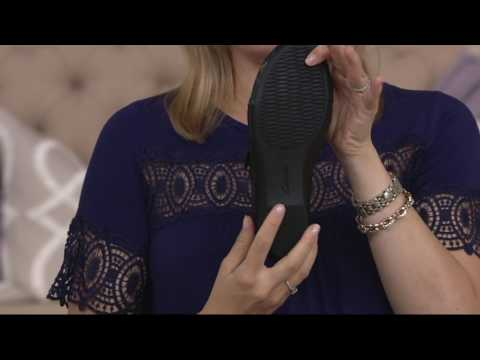 Silicone Dildos from YouTube · Duration:  2 minutes 49 seconds