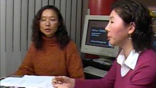 TorontoTV-Interview -tcssa-man-20050309