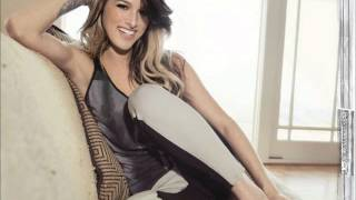 Cassadee Pope One Song Away Audio Oficial