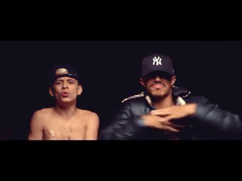 MC Pedrinho e MC Livinho Oque Essa Garota Fez Comigo ( Tchau e Bença ) ( Video Clipe ) DJ LK