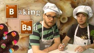 Baking Bad: Superbrot