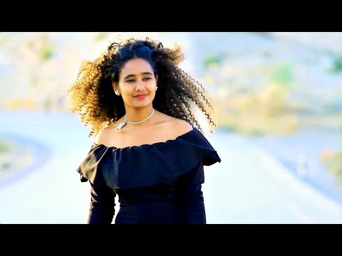 Goitom Gebreye - Azmarino | ኣዝማሪኖ - New Ethiopian Tigrigna Music 2018 (Official Video)