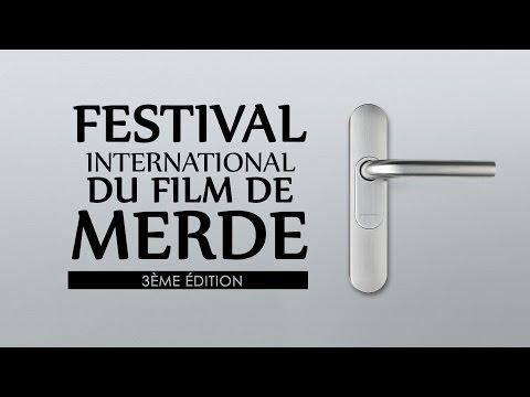 Grande clôture du 3ème Festival International du Film de Merde