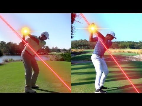 KUCHAR vs DECHAMBEAU – Single Plane Showdown!!!