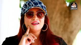 Modi Levi Pan AUDI Levi - Kiran Gajera   Latest Gujarati DJ Song 2017   FULL HD VIDEO   RDC Gujarati