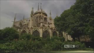 Nova: Building Gothic Cathedrals thumbnail