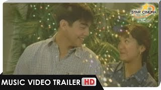 Kahit Anong Mangyari Music Video By Gimik The Reunion Cast