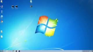 pXE #7 Настройка tftpd и dhcp сервера для WINDOWS RIS