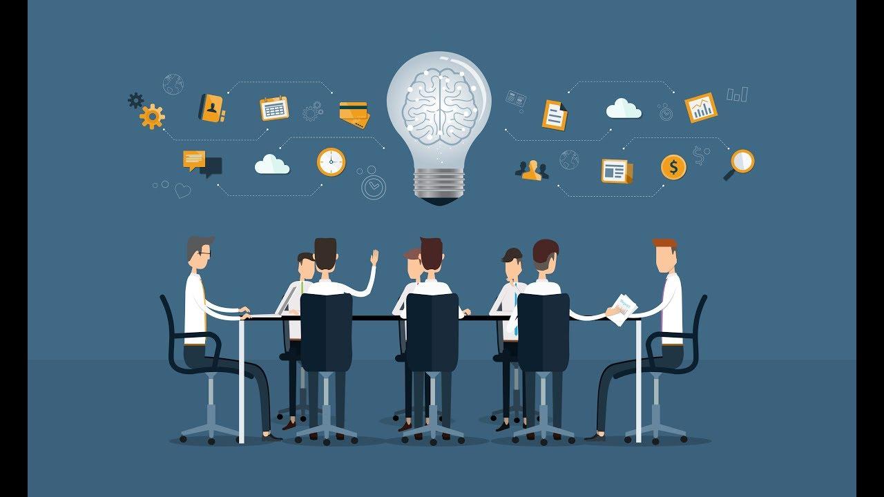 Идеи малого бизнеса быстроокупающиеся реально заработать в интернете отзывы 2018