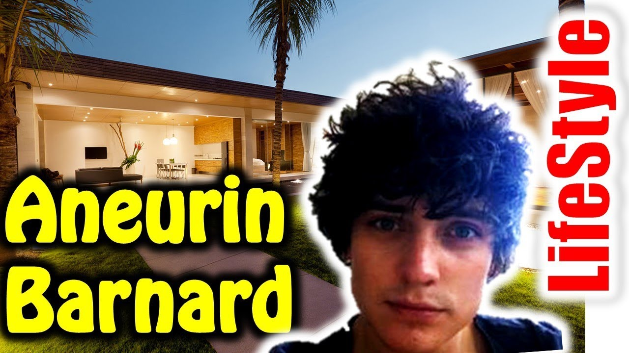 Secret Lifestyle of Aneurin Barnard | Girlfriends, Net worth, Biography,  House, Cars | 3MR
