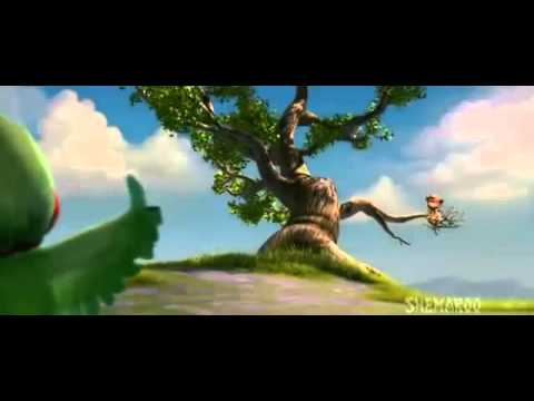 Delhi Safari Cartoon Movie part 11