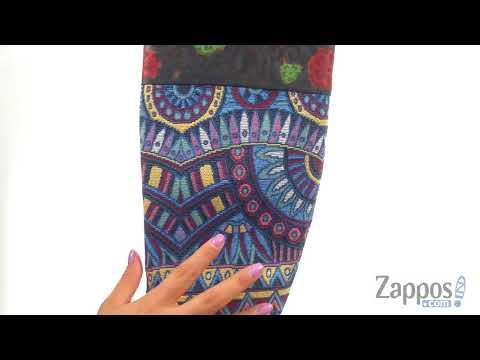 Giày bốt L'Artiste by Spring Step  Natalia