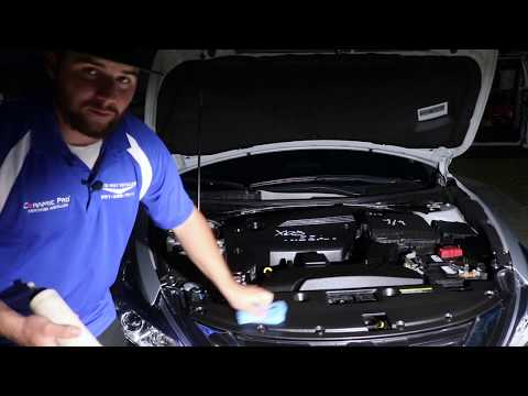 how-to-clean-your-engine-bay-like-a-pro