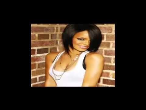 Rihanna   Umbrella Version Dembow 2014   Francis Beats