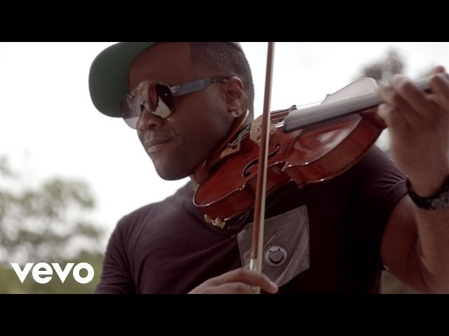 Black Violin – Stereotypes Lyrics | Genius Lyrics
