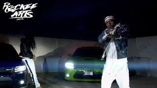 King Samson x Cannon Boiz - WHO WANT WHAT ( Who Run It ) ( Official Video ) Dir x @Rickee_Arts