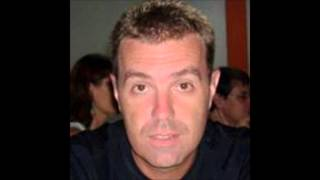 Baixar Discurso do conselheiro Joao Marcos Amorim