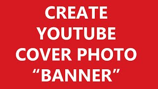 The Perfect YouTube Banner Size | Channel ka cover size | SIMPLE EASY! #DekhLo #Cover #Banner #Size