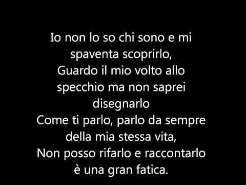Nesli-La fine