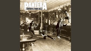 Cowboys from Hell (2010 Remaster)