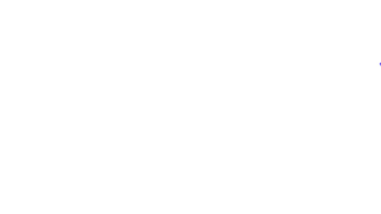 Ein Weißes Bild Youtube