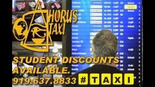 Video-Search for taxicab co