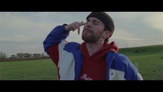 Смотреть клип Sam Tompkins - Kings