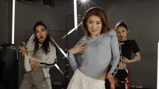 1MILLION X JD SPORTS / Austin Pak X Youjin Kim Choreography thumbnail