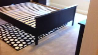 Bozzuto Apartments Furniture Assembly Service In Dc Md Va By Furniture Assembly Experts Llc
