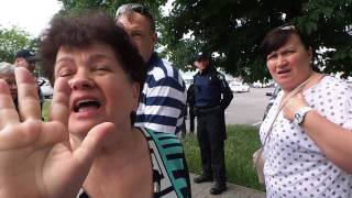 Одесские матюкливые бабки за Жукова. Без регистрации и смс(Вата в Одессе., 2016-06-11T11:52:53.000Z)