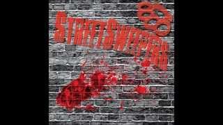 Street Sweepers - Skinhead Stomp