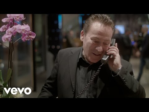 UB40 - You Haven't Called (Official Video) Mp3