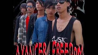 Download lagu The Rivjer - USAI SUDAH