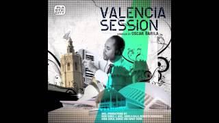 Oscar Barila - Valencia Session [Plastic City]