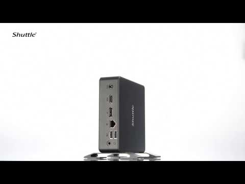 NC02U - 360° product video