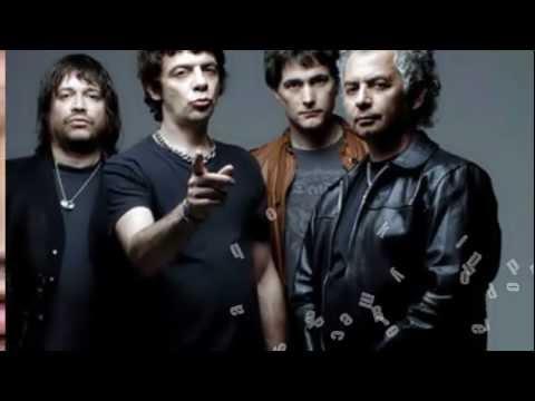 Rock Del Pedazo Ratones Paranoicos Descargar Download